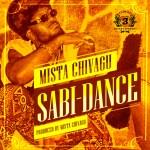 Mista Chivagu – Sabi Dance