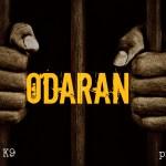 Rukus – Odaran ft. K9