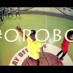 VIDEO: Toofan – Orobo