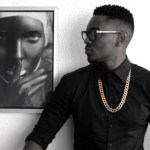 Tayo #BBAHotShots Runner Up – Caterpillar ft. Ebisole