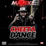 Maleke – Cheeta Dance