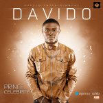 VIDEO: Prince Celebrity – Davido