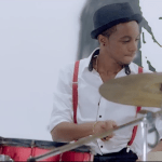 """VIDEO: Ayo Jay – """"Think About Me"""""""