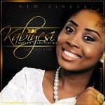 """Benita Okojie – """"Kabiyesi"""" ft. Kenny Kore"""