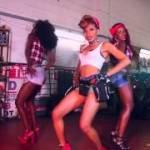 "VIDEO: Belynda – ""On Point"""