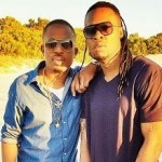 """VIDEO: Naeto C – """"Helele"""" ft. Flavour"""