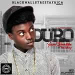 """Young Incredible – """"Duro"""" ft. Mr Lekky"""