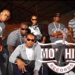 "#ThrowBack: Mo'Hits – ""Pere"" ft. Don Jazzy, D'Banj & Wande Coal"