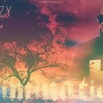 """Beazy – """"Elimination"""" ft. Pherowshuz"""