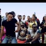 "VIDEO: YQ – ""Nawo Nawo (Money Spenders)"" ft. Olamide"