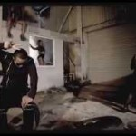 "VIDEO: Iyanya & Ice Prince – ""Freestyle"""