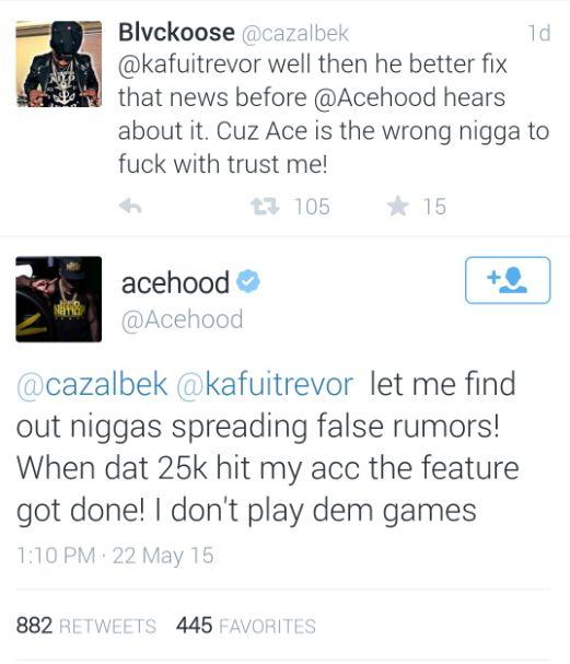 Ace-Hood-Tweets