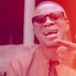 """VIDEO: Chuddy K – """"Go Down"""" ft. Daddy Showkey & DreyBeats"""