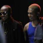 "VIDEO: Jahbless – ""69 Missed Calls"" ft. Olamide, Lil Kesh, Reminisce, CDQ & Chinko Ekun (B-T-S)"