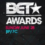 BET Awards 2015: The Complete Winners List