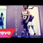 """VIDEO: Reminisce – """"Skilashi"""""""