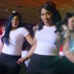 """VIDEO: SHiiKANE – """"Sweedim"""""""