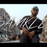 "Video: Samklef – ""Ajoma Jaiye"" ft. Falz, Dust & Small Doctor"