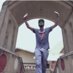 "VIDEO: Tundey – ""Igboro"""