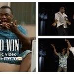 """VIDEO: Korede Bello – """"Godwin"""""""