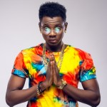 Kiss Daniel Finally Confirms Exit From G-Worldwide Label || Watch