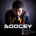 "Boogey – ""Get Down"" (Mavin Cover)"