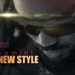 "Samini – ""New Style"" (Prod. By Masta Garzy)"