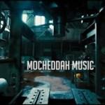 "VIDEO TEASER: Mo'cheddah – ""Bad"" ft. Olamide"