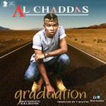 """Al'Chaddas – """"Graduation"""""""