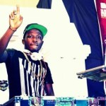 PICTURES : SWAG Concert Hosted By Dj Kentalky.