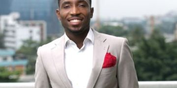 Singer, Timi Dakolo Celebrates 39th Birthday With Powerful Message « tooXclusive