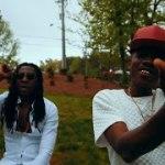 """VIDEO: Dee Money – """"U Can Get It"""" ft. Mugeez"""