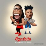 "Edem – ""Nyedzilo"" ft. Reekado Banks (Prod. By Magnom)"