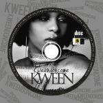 "#ThrowBack: Kween – ""Jebele"" (Prod. by Don Jazzy)"