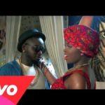 "VIDEO: Omo Akin – ""Jo Lo"" (African Woman)"