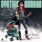 """Cynthia Morgan – """"Baby Mama"""" (Prod. By Chopstix)"""
