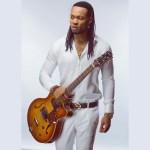 5 Nigerian Artistes That Put Out Good Music Videos