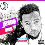 """Jesse –  """"Vibe"""" (Prod by SugarBoy)"""