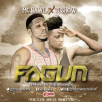 "MC Bawla – ""Fagun"" ft. Tushow"