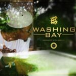 "E.L – ""Washing Bay"" (Prod By DJ Breezy)"