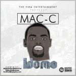 "Mac C – ""Idomo"""