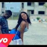"VIDEO: Shaydee – ""Carry Big Load"""