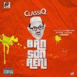 """ClassiQ – """"Ban Son Reni"""""""