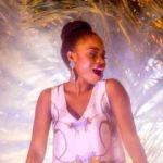 """VIDEO: J'odie – """"Butterflies"""" (Nwoke Oma)"""