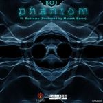 "Boj – ""Phantom"" ft. Runtown (Prod. By Maleek Berry)"