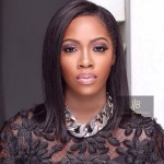 Lil Kesh Deserved To Have Won The 'Next Rated' Award – Tiwa Savage