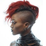 "Eva Alordiah – ""Cheating"" (Yung L's Red Rose Cover)"
