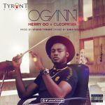 """Ogann – """"Merry Go"""" + """"Cleopatra"""""""