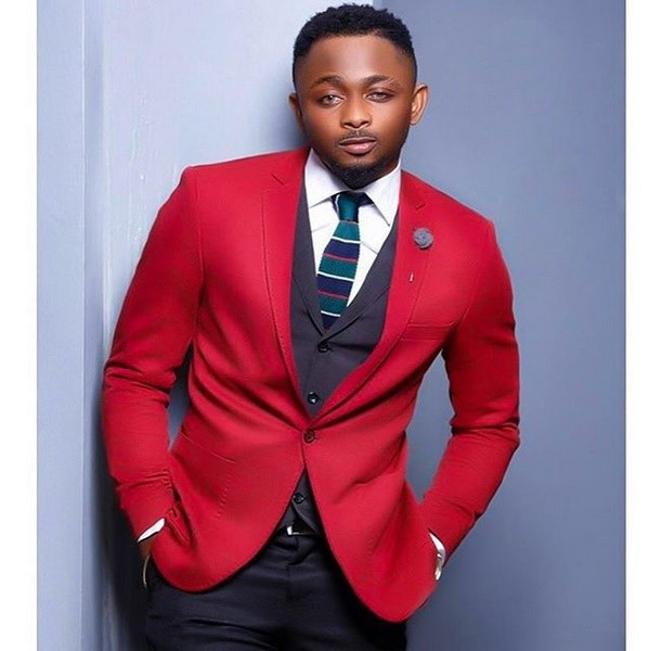 Sean Tizzle Laments On The Injustice Shown By Nigerian Leaders To The People 1