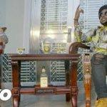 "VIDEO: Chyn – ""Big"" ft. Falz"